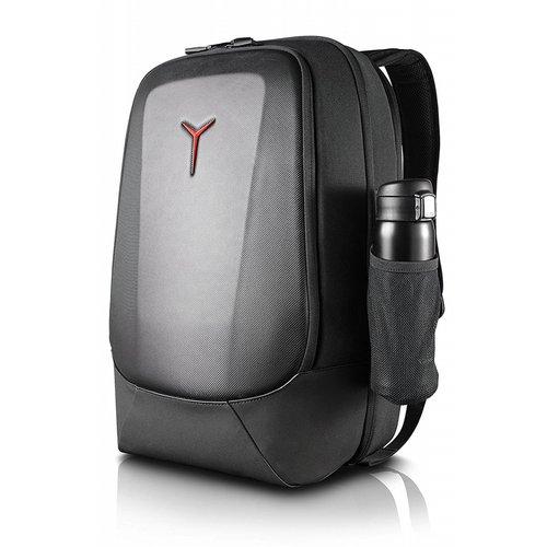 Plecak Lenovo Y Gaming Armored Backpack / fot. Lenovo