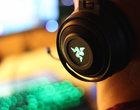 Razer Nari - czy warto kupić gamingowe słuchawki za 600 zł? (recenzja)