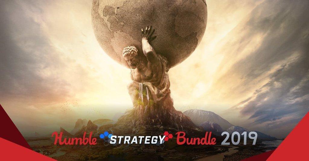 fot. Humble Bundle