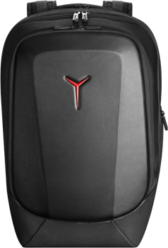 Lenovo Y Gaming Armored / fot. Lenovo