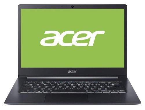 fot. Acer