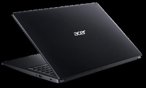 Acer Aspire 5 / fot. Acer