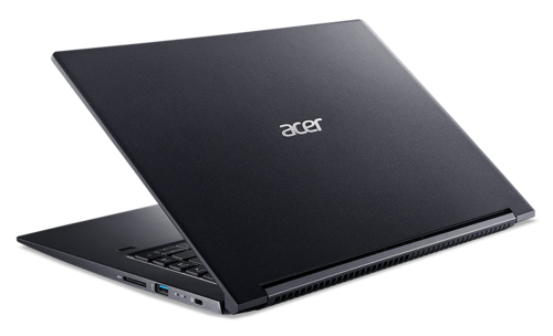 Acer Aspire 7 1 / fot. Acer