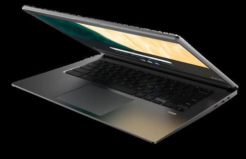 Acer Chromebook 714 / fot. Acer