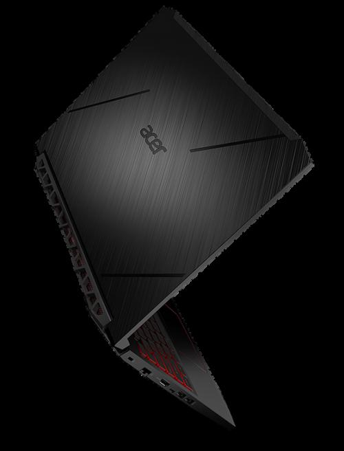 Acer Nitro 7 / fot. Acer