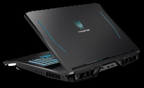 Predator Helios 700 / fot. Acer