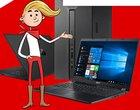 Im wyższa wydajność, tym większa oszczędność - promocja w Media Markt na laptopy i PC