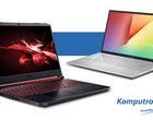 Polecane laptopy z Komputronik.pl, czyli jaki notebook warto TERAZ kupić w promocji