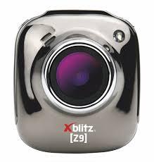 Xblitz Z9 / fot. Xblitz