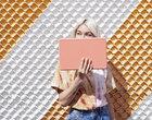 Google Pixelbook Go oficjalnie. Designerski Chromebook z wysokiej półki