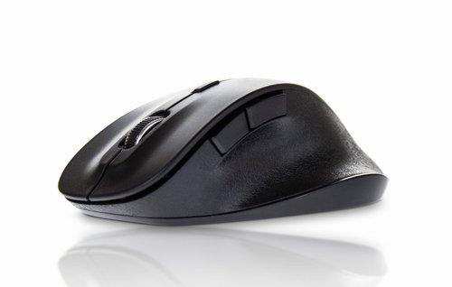Hykker: nowa mysz dostępna w Biedronce / fot. Biedronka