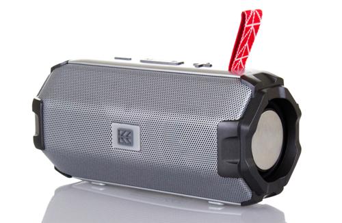 Głośnik Bluetooth / fot. Biedronka