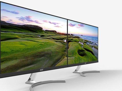 Acer RC271USMIDPX / fot. Acer