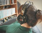 XPG PRECOG - test. Gamingowe słuchawki (nie tylko) dla gracza