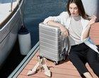 Z Xiaomi w podróż - walizki chińskiego producenta trafiają do Polski