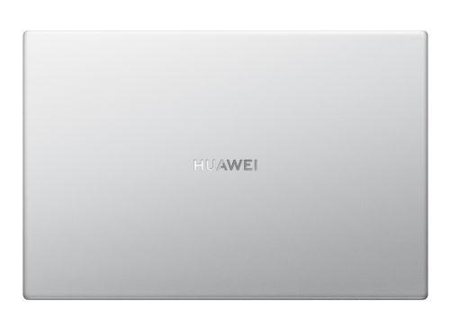 Matebook D 14 / fot. Huawei