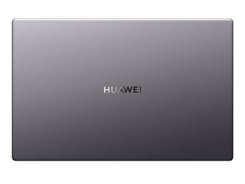 Matebook D 15 / fot. Huawei