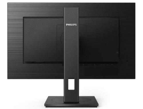Philips 243B1 / fot. Philips