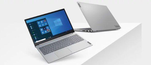 Promocja x-kom na Lenovo Thinkpad / fot. x-kom