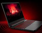 Dobra promocja na laptopy Lenovo i Acer. Zniżki sięgają 1000 zł!