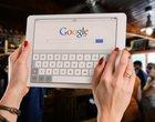 dane Google wyciek danych