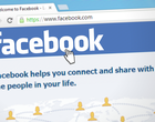 serwis randkowy Facebooka
