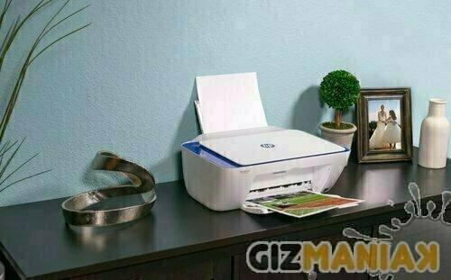 HP DeskJet 2630 / fot. HP