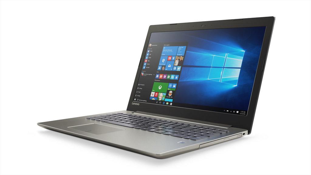 IdeaPad 530S-14ARR 14 / fot. Lenovo