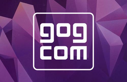 fot. GOG.com
