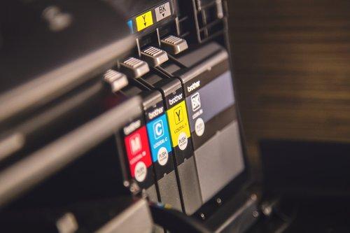 Eksploatacja niektórych urządzeń może nas sporo kosztować / fot. Tookapic z Pixabay