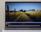 Lekki i smukły laptop do 3000 zł? Oto Acer Swift 3 (TEST)