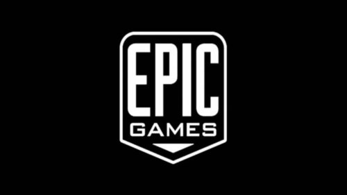 Epic-Games-800x450