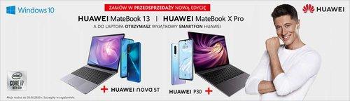 huawei-matebook-promocja