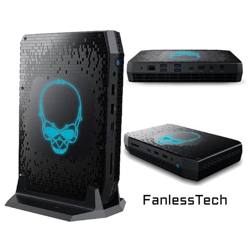 fot. FanlessTech