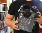 Test słuchawek Razer BlackShark V2 - komfort, dźwięk i oprogramowanie na granicy perfekcji