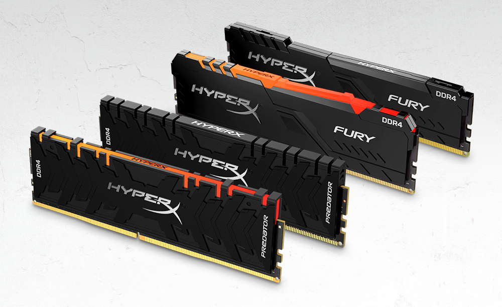 fot. HyperX