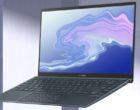 15 cali ASUS Ultrabook
