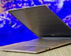 Laptop KUU K2 - smukły i lekki notebook za... 1200 zł?! (TEST)