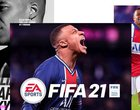 analiza gry EA FIFA