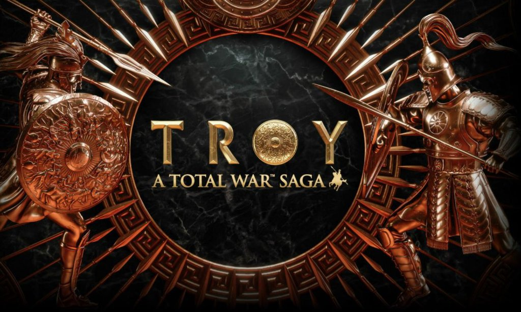 fot. Creative Assembly