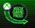 Tak wyglądał Xbox Game Pass w 2020 roku