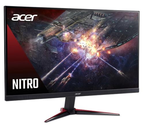 Acer Nitro VG240YP