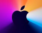 Stało się - Apple zaprezentowało MacBooki oraz Maca mini z układem Apple M1 (znamy polskie ceny)