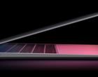MacBook Air z Apple M1 to demon szybkości? Pierwsze testy napawają optymizmem
