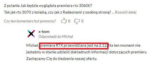 fot. mobiManiaK.pl