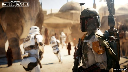 fot. Electronic Arts