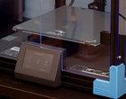 Szybka i tania drukarka 3D z Chin