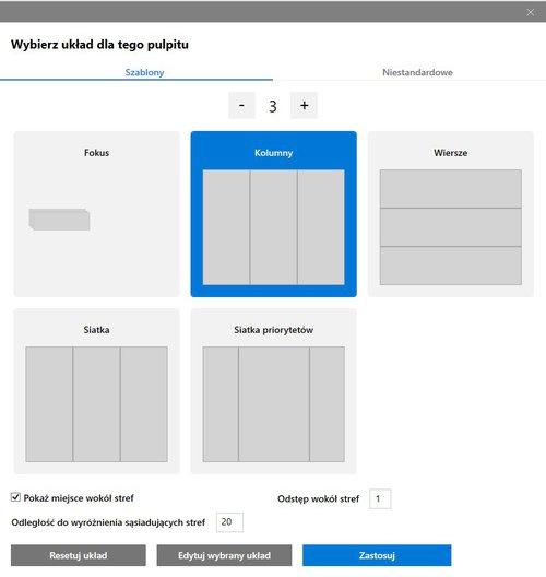 Microsoft_PowerToys