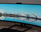 Szeroki monitor: hit czy kit?