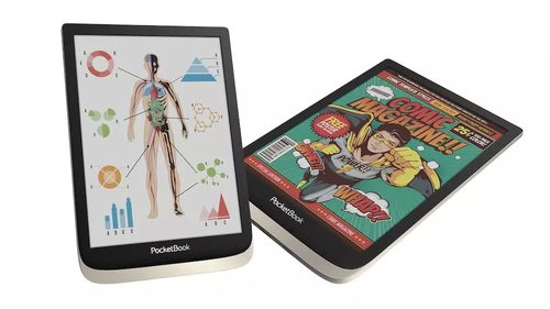 fot. PocketBook
